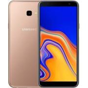 Samsung Galaxy J4 Plus 32GB Oro, Libre C