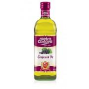 Pietro cor. szőlőmag olaj 1000ml