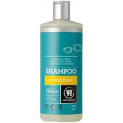 Urtekram No Perfume Shampoo Normal Hair 500ml