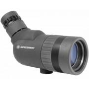 Bresser Optics Bresser Spektar 9-27x50