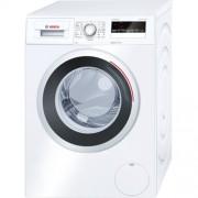 Masina de spalat rufe automata Bosch WAN24261BY TRANSPORT GRATUIT