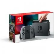 Igraća konzola NINTENDO Switch, Grey Joy-Con Double Mario Pack 650.104.036