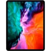 Apple iPad Pro 12.9 (2020) WiFi 256GB 6GB RAM Space Gri