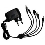 NGT Online Multiple Pin Charger Any Colour Will Be Send