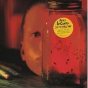 Jar of Flies [LP] - VINYL