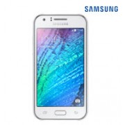 Samsung GALAXY J1 Android Smartphone
