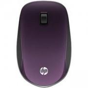 Безжична мишка HP Z4000, Wireless, Лилава, E8H26AA