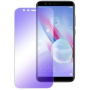 Wondrous Premium Anti Blue Ray Tempered Glass Screen Protector For Oppo F5