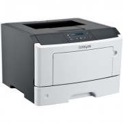 Imprimanta laser mono LBP253X Canon