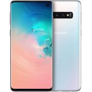 Mobitel Smartphone Samsung G973F Galaxy S10 128GB Biserno Bijeli