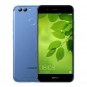 Huawei Nova 2 4 + 64GB Dual Sim - Azul