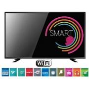 "Televizor TV 43"" Smart ADLER 43AE5500S, 1920x1080(Full HD), HDMI, USB, T2 tuner, Android"