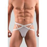 M101 X-Cut Jock