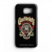 GMG Spark Plugs Phone Cover, Mobile Phone Cover