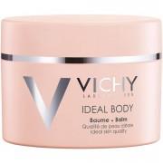Vichy Ideal Body Balm 200ml