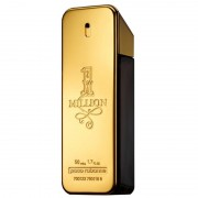 Paco Rabanne 1 Million 50 ml Eau de Toilette