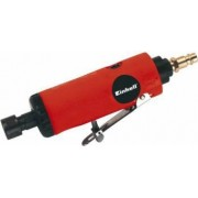 Freza pneumatica Einhell DSL 250-2 6.3 bar aer consumat 128.3 Lmin accesorii 2 furtune 2 chei mandrina - inlcuse