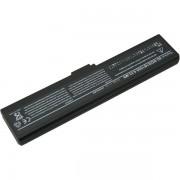 Baterie Asus A32-M9, Li-Ion