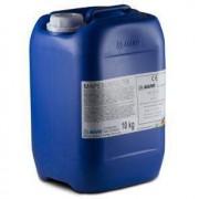 Aditiv sapa HD704 10 kg