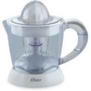 Oster FPSTJU407W-049 0 W Juicer(White, 1 Jar)