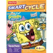 Smart Cycle Software - Nickelodeon SpongeBob SquarePants