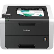 Brother HL-3150CDW kleurenlaserprinter