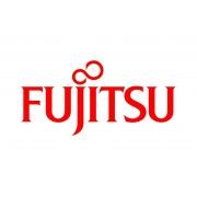 FUJITSU 8192 mb ddr4 ram (2 x 4096)