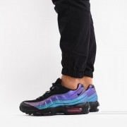 "Nike Air Max 95 ""Throwback Future"" 538416 021"