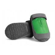 Summit Trex zöld kutyacipő 64mm (2db)