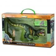 Figurina Tyrannosaurus Rex Deluxe Collecta, 3 ani+