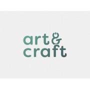 Samsung clear view cover - goud - Samsung G930 Galaxy S7