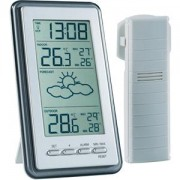 Meteostanica WS-9130-IT