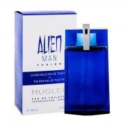 Thierry Mugler Alien Man Fusion eau de toilette 100 ml Uomo