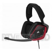 Corsair VOID PRO Surround Premium Gaming Headset with Dolby Headphone 7.1 CA-9011157-EU