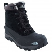 The North Face Botas The-north-face Chilkat Iii