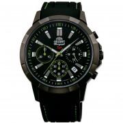 Reloj Orient Sport Cronógrafo FKV00006B0