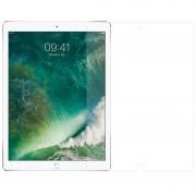 Protector de Ecrã de Vidro Temperado para iPad Pro 12.9