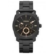 Fossil FS4682 Machine Medium horloge