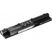 Baterie compatibila Greencell pentru laptop HP Probook 470 G2