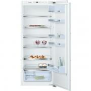 0202070199 - Hladnjak ugradbeni Bosch KIR51AF30