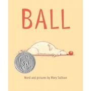 Ball, Hardcover
