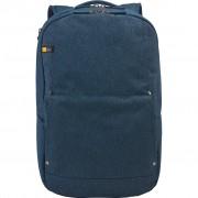 """Case Logic Huxton Backpack 15.6"""" Blauw"""