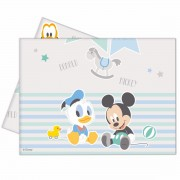 Fata de masa Mickey Infant