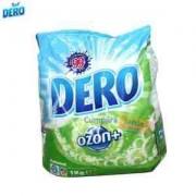 Detergent Dero Surf 1 Kg