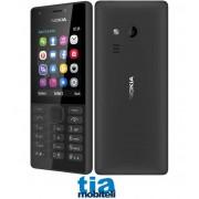 Nokia 216 Dual- Sim crna