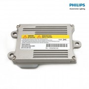 Balast Xenon OEM Compatibil Philips 93235016 / 0311003090
