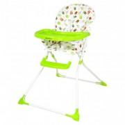 Honey Baby Scaun de masa pentru bebe