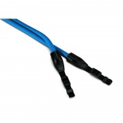 Leica Rope Strap blue 100cm