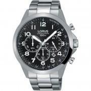 Ceas Lorus Sport RT367FX9