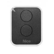 Nice Pilot NICE ON2E 2 kanałowy